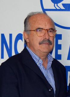 Jesús Reynolds
